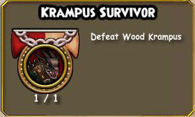 krampus-survivor