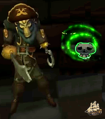 Game Guides | A Pirate's Portal